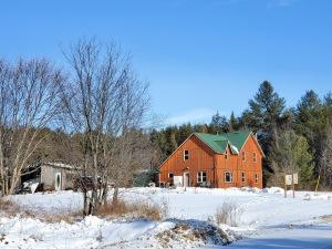 922 County Road 504, Apsley, Ontario