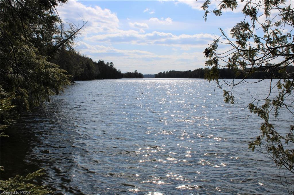 70 MCDONALD Lane, North Kawartha Township, Ontario (ID 245944)