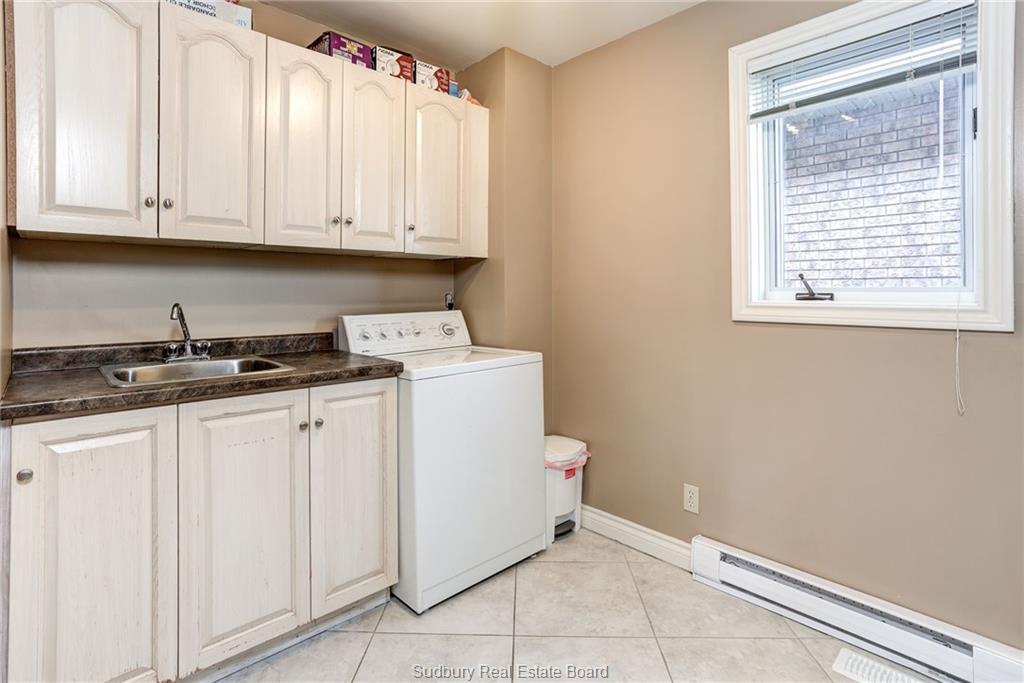 81 Forestdale Drive, Sudbury, Ontario (ID 2084138)