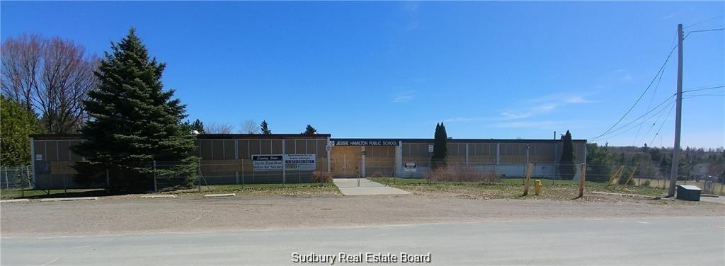 16 Jessie Street, Lively, Ontario (ID 2084277)