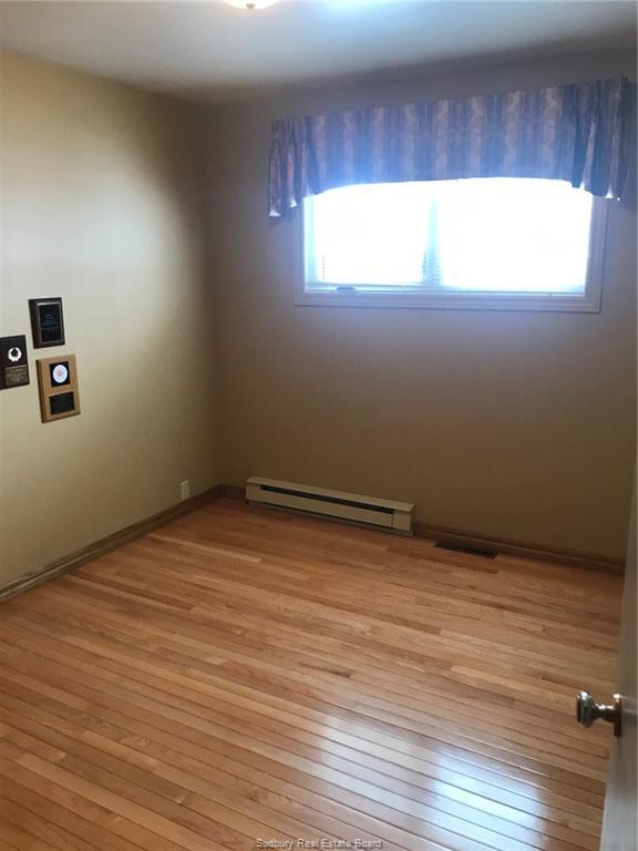 1319 REDFERN Street, Sudbury, Ontario (ID 2084737)