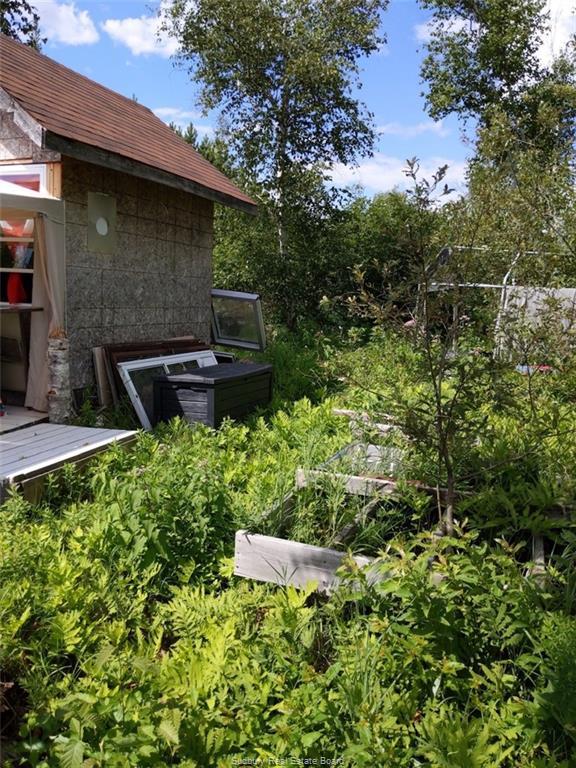 LOT 12 RIVERBEND Road, Wanup, Ontario (ID 2087683)