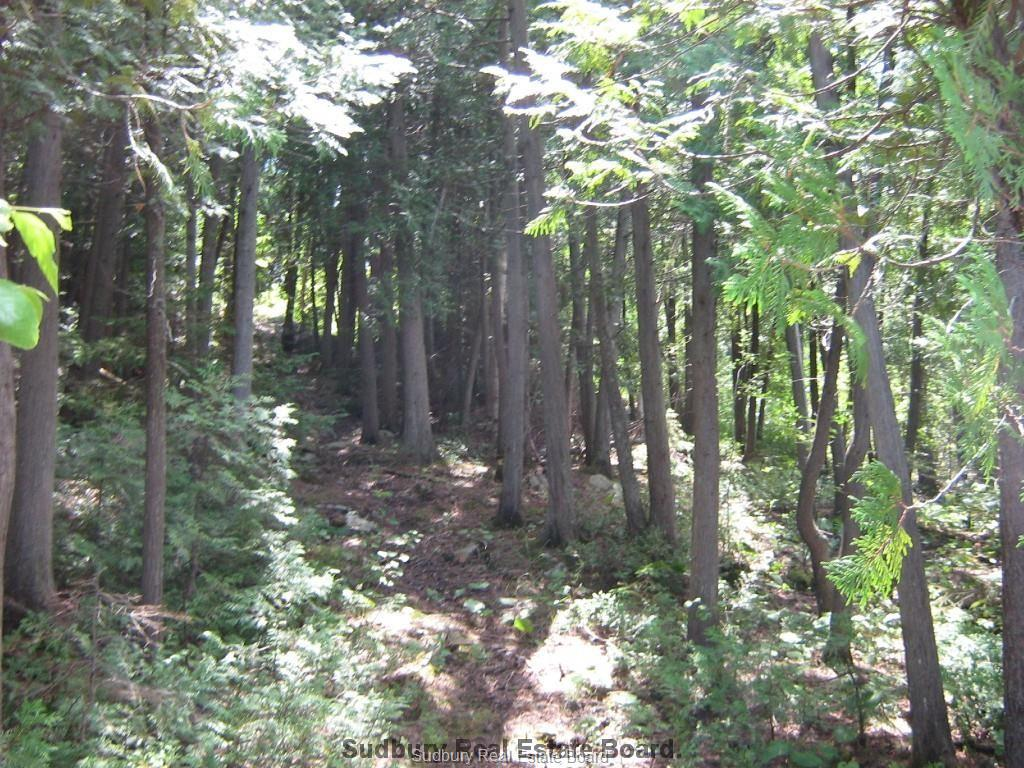 478 PINE CONE Road, Skead, Ontario (ID 2089822)