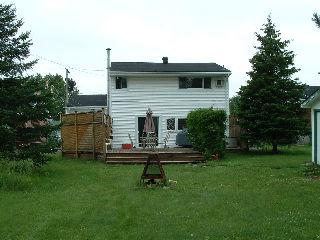 1550�EASTERN�AVE��, Sudbury, Ontario (ID 062949)