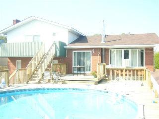 46�EDGECLIFF���, Garson, Ontario (ID 064065)