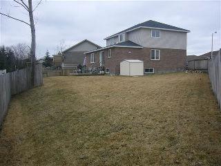 82�GREENWICH���, Sudbury, Ontario (ID 071141)