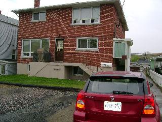 79�LOGAN���, Sudbury, Ontario (ID 071946)