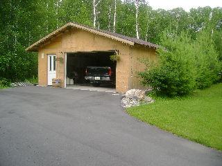 21�BENN�DR��, Skead, Ontario (ID 072846)
