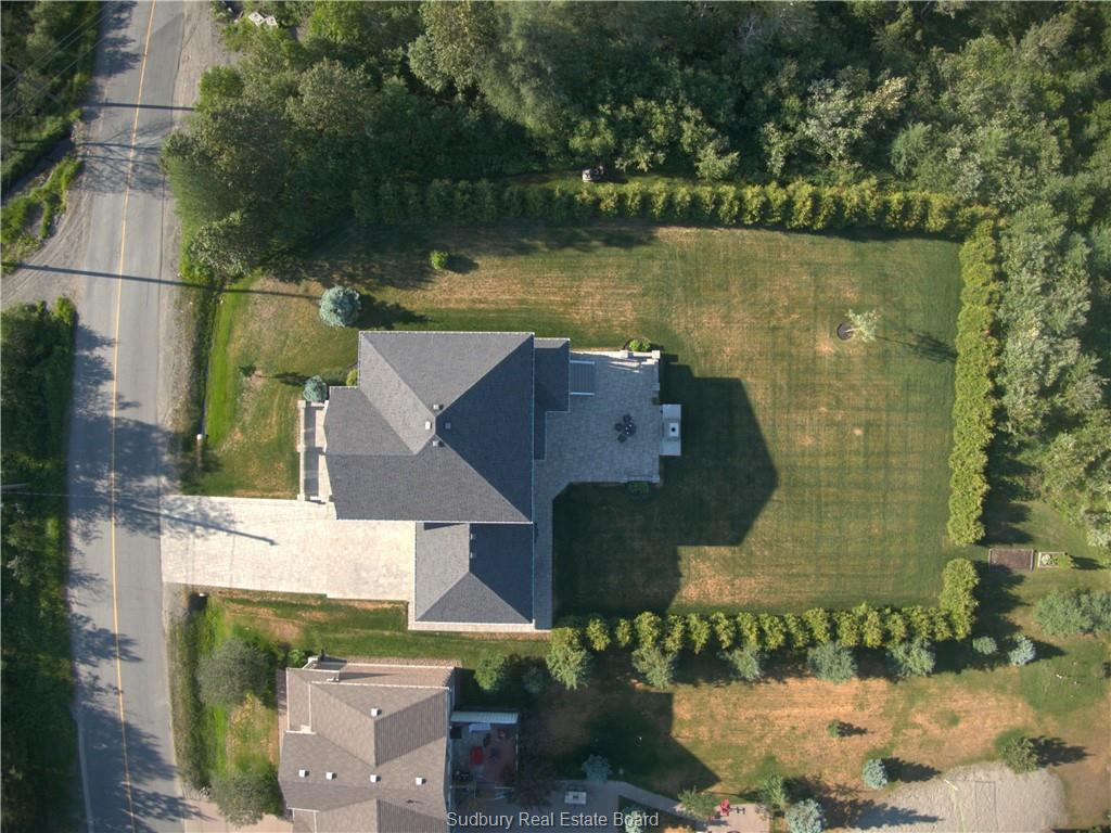 108 Donnelly Drive, Garson, Ontario (ID 2087106)