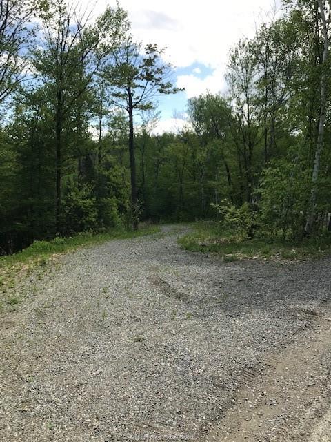 Part 1 West Bay Road, Sudbury, Ontario (ID 2085656)
