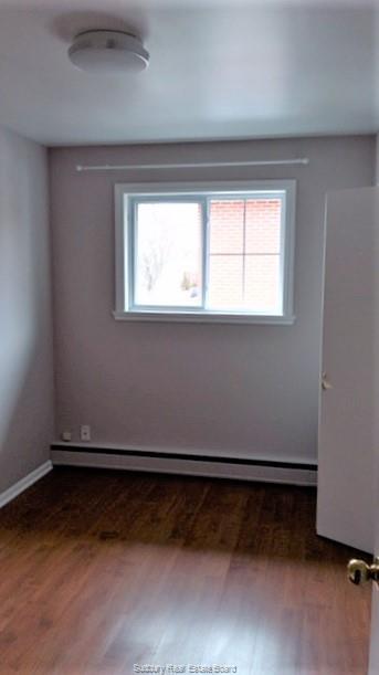 88-90 Albany Street, Sudbury, Ontario (ID 2090553)