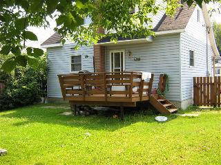 331�MOUNTAIN���, Sudbury, Ontario (ID 062908)