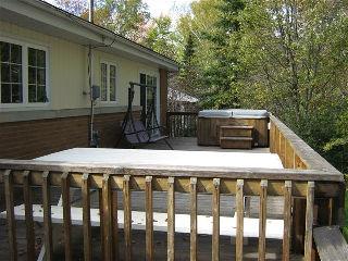 26�SALMINEN�RD��, Walden, Ontario (ID 064236)