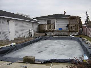 1848�KELVIN���, Sudbury, Ontario (ID 070039)