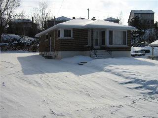 194�DUNVEGAN���, Sudbury, Ontario (ID 070591)