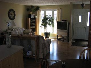 852�PARKVIEW���, Garson, Ontario (ID 071472)