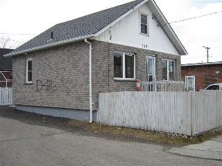 328�JEAN���, Sudbury, Ontario (ID 071484)