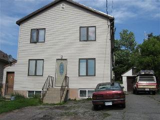 50�ARGYLE�ST��, Sudbury, Ontario (ID 072555)