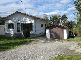 1616�FOURTH�ST��, Val Caron, Ontario (ID 073676)