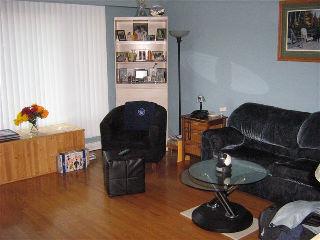 953�AUGER���, Sudbury, Ontario (ID 074358)