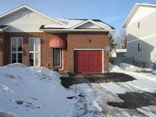 174�BENITA���, Sudbury, Ontario (ID 080747)