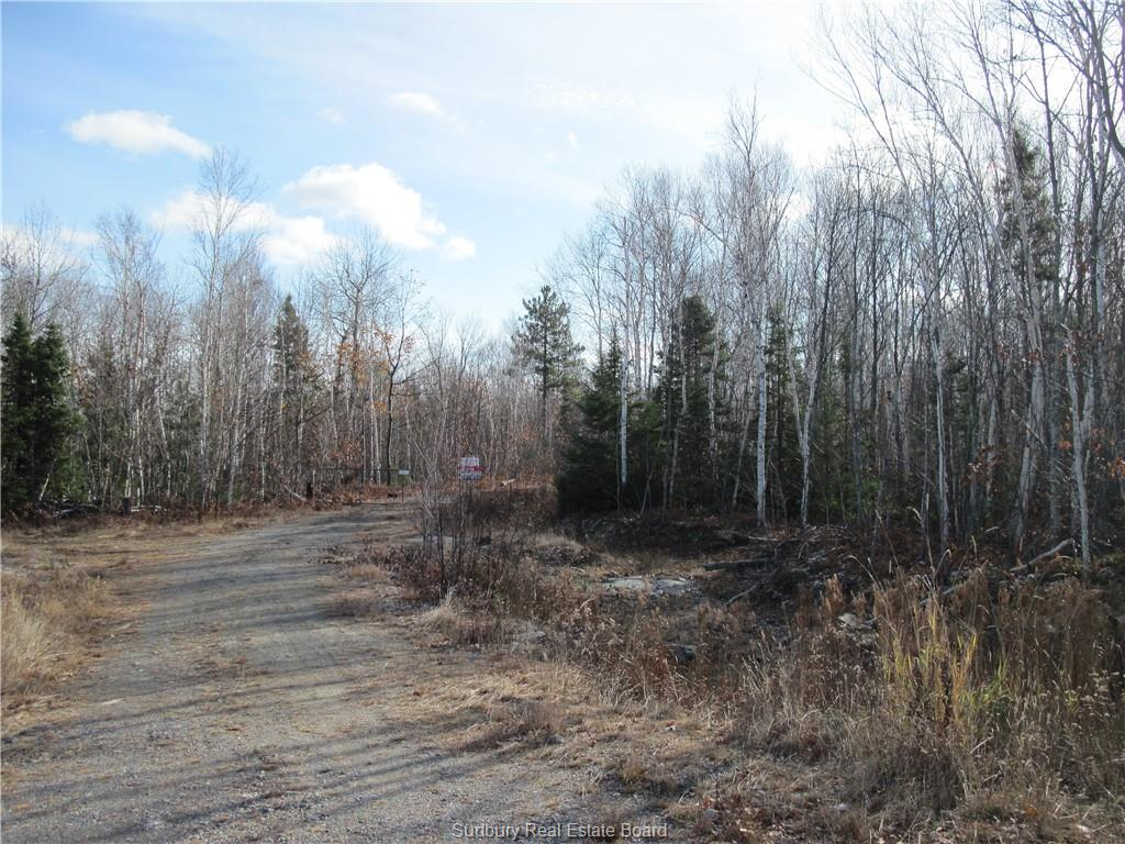 146 Oakridge Trail, Skead, Ontario (ID 2053204)