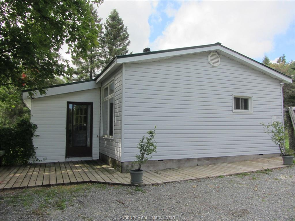 11A Myhill Road, Walford, Ontario (ID 2088378)