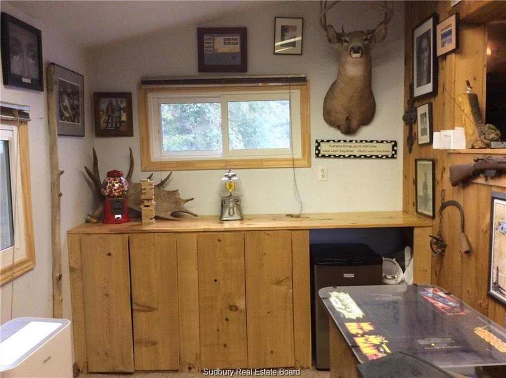 11A Myhill Road Unit# Sure Catch Baits, Walford, Ontario (ID 2089864)