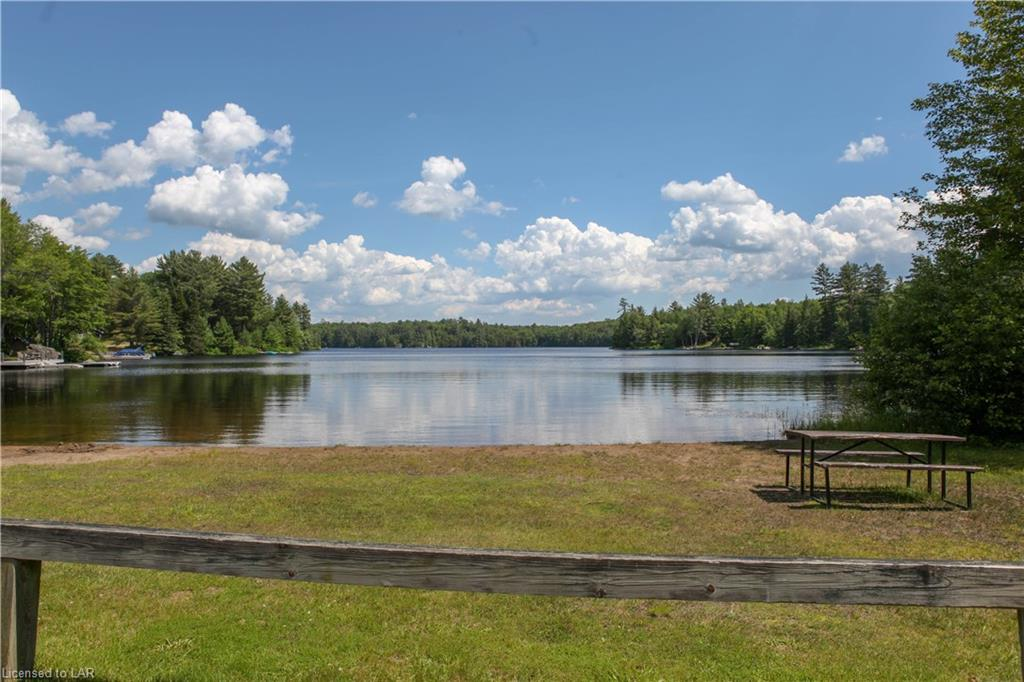 . PROSPECT LAKE Road, Bracebridge, Ontario (ID 235388)