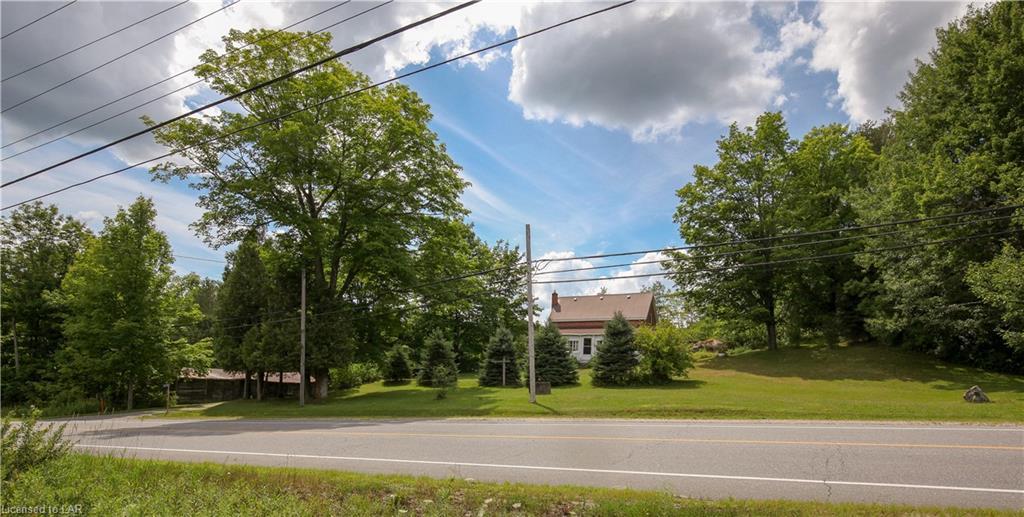 670 MANITOBA Street, Bracebridge, Ontario (ID 277832)