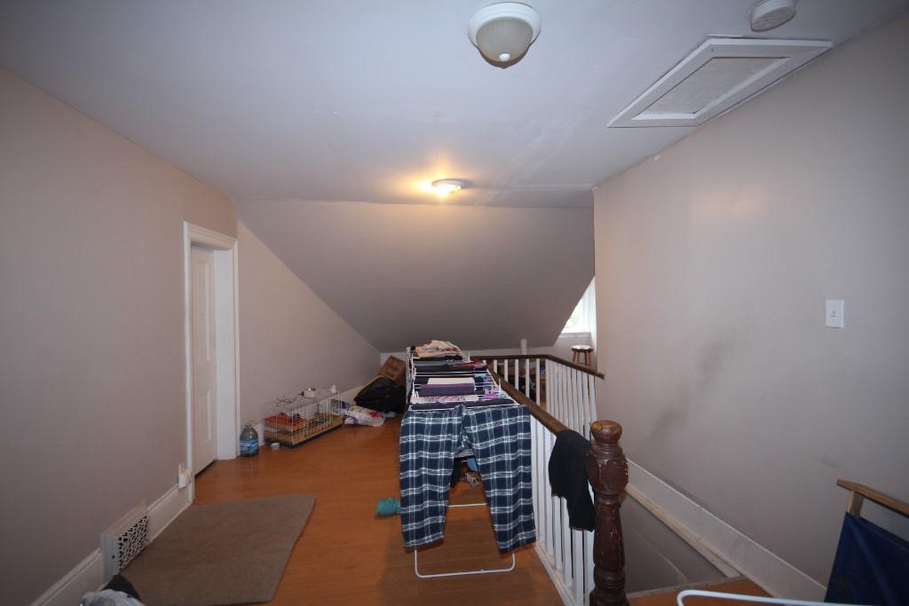 41-43 QUEEN ST, Quinte West, Ontario (ID 403850084)