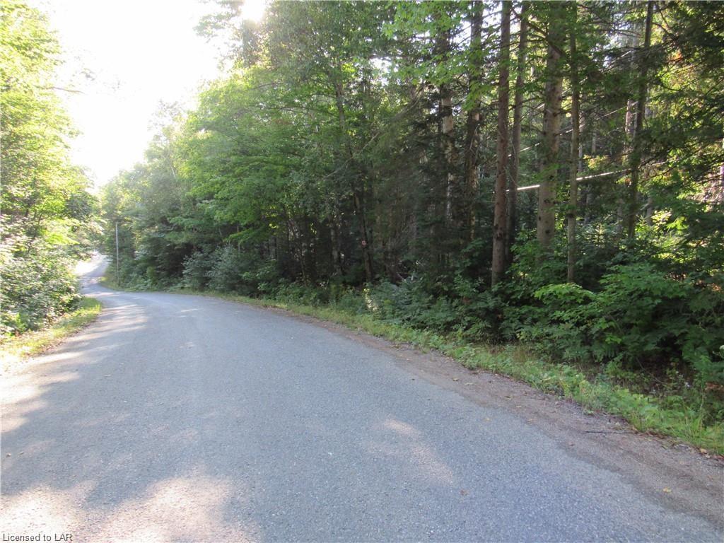 LAWSON Drive, Kearney, Ontario (ID 253495)