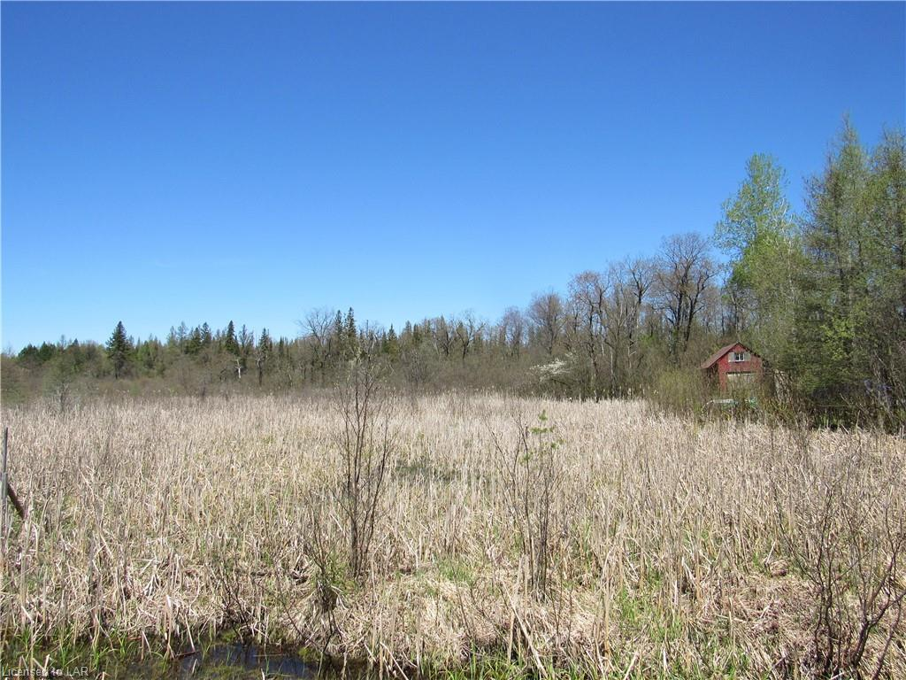 518 Highway, Emsdale, Ontario (ID 261067)