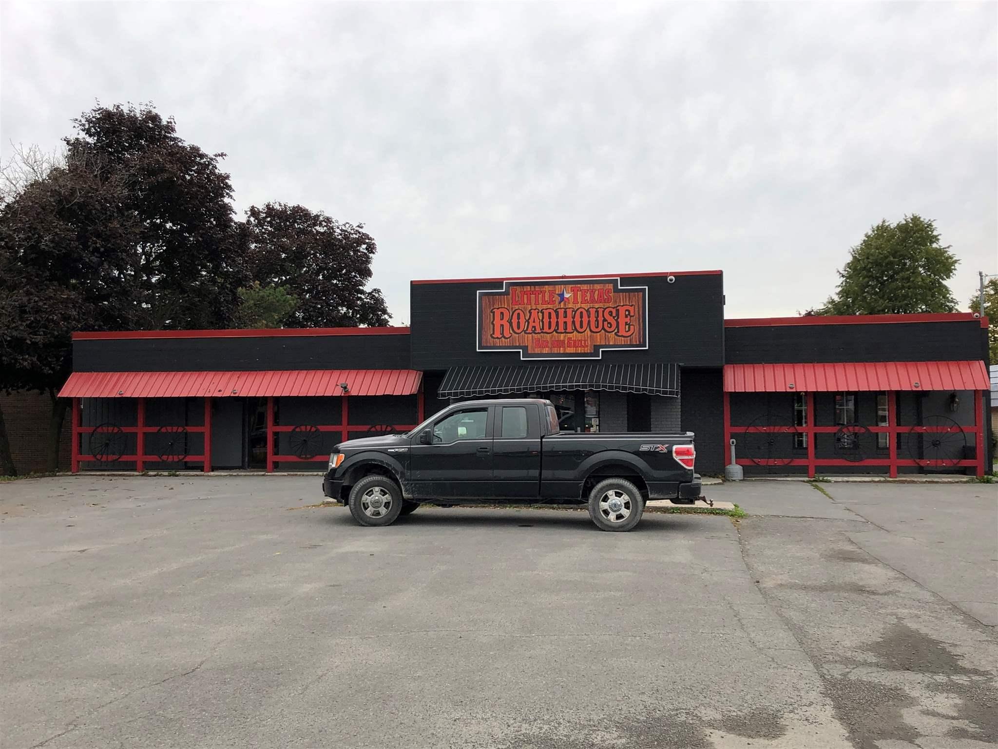 515 Days Road, Kingston, Ontario (ID K19006675)
