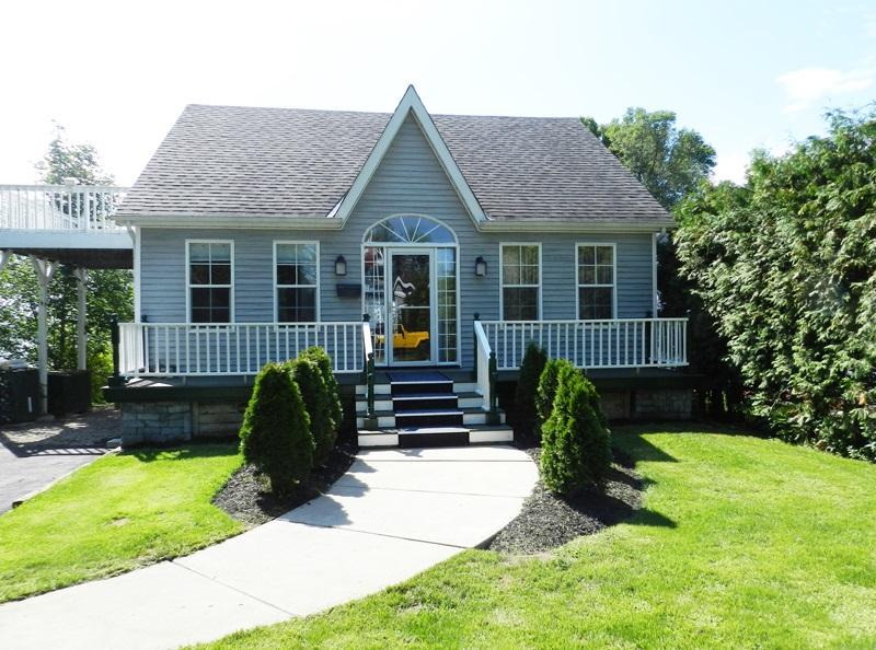 499 Main Street, Loyalist Township, Ontario (ID K20000751)