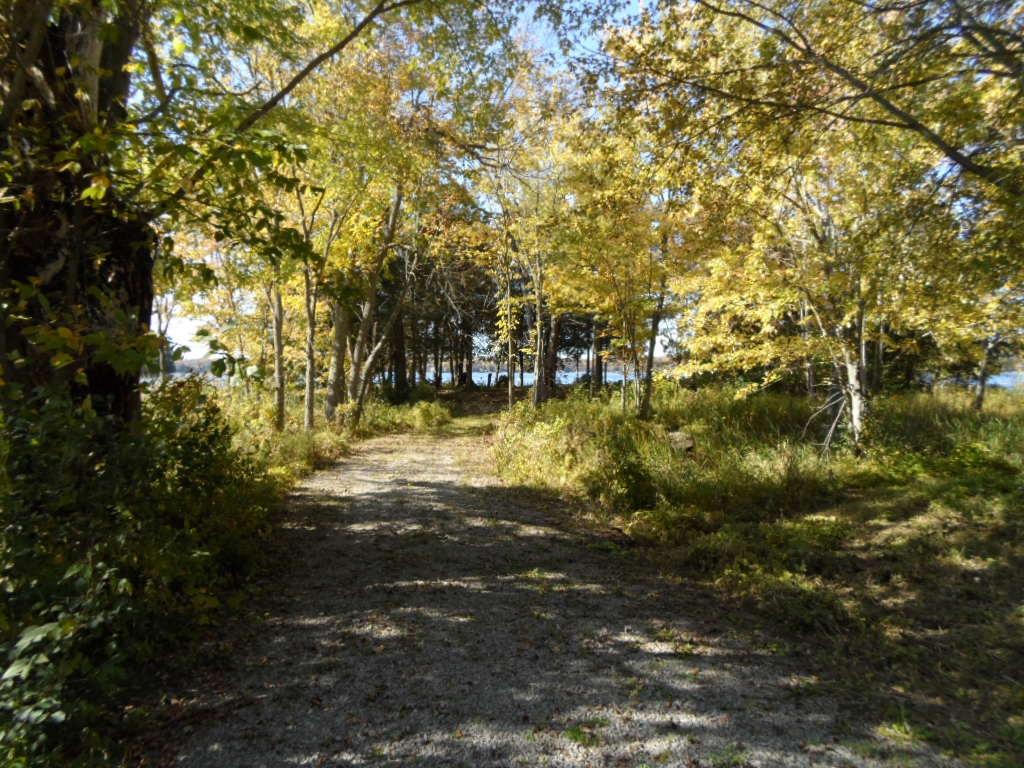Sand Bay Lane, Leeds & 1000 Islands Township, Ontario (ID K20003973)