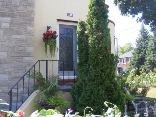 34 Dunlop Street, Kingston, Ontario (ID K21002283)