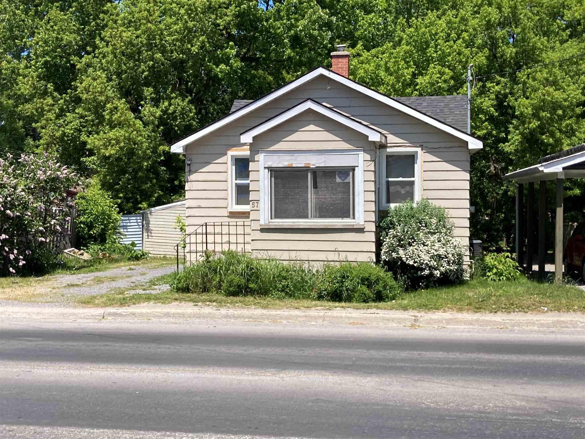 57 Concession Street, Kingston, Ontario (ID K21003528)