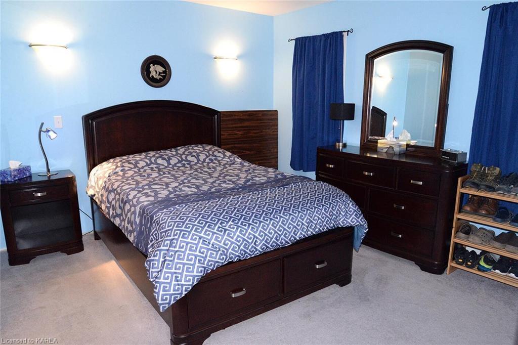 4486 HIGHWAY 38, Harrowsmith, Ontario (ID 40145276)