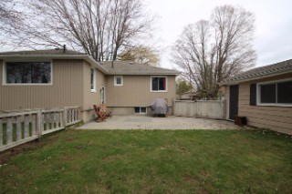 9 DALE ST, Kingston, Ontario (ID 361190176)