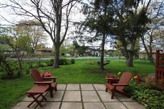 429 SOUTHWOOD DR, Kingston, Ontario (ID 361260551)