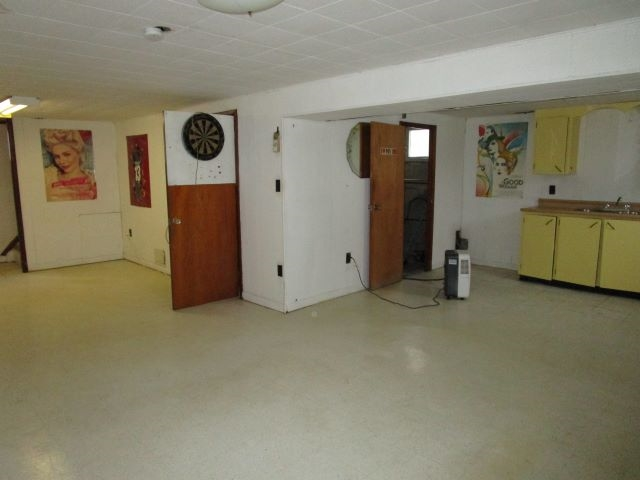 66 Grosvenor Court, Kingston, Ontario (ID K20000154)