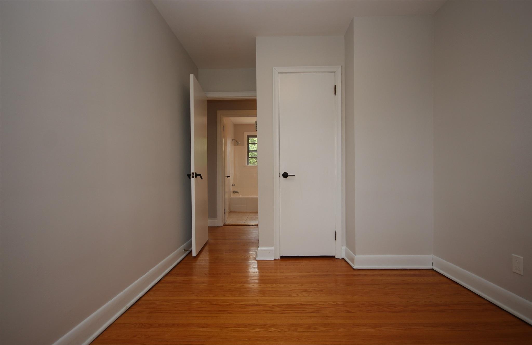 5 Dale Street, Kingston, Ontario (ID K20002225)