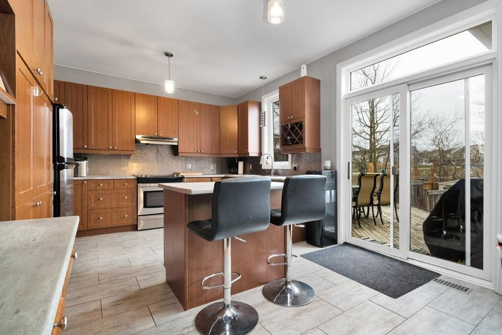 33 Schooner Drive, Kingston, Ontario (ID K20002669)