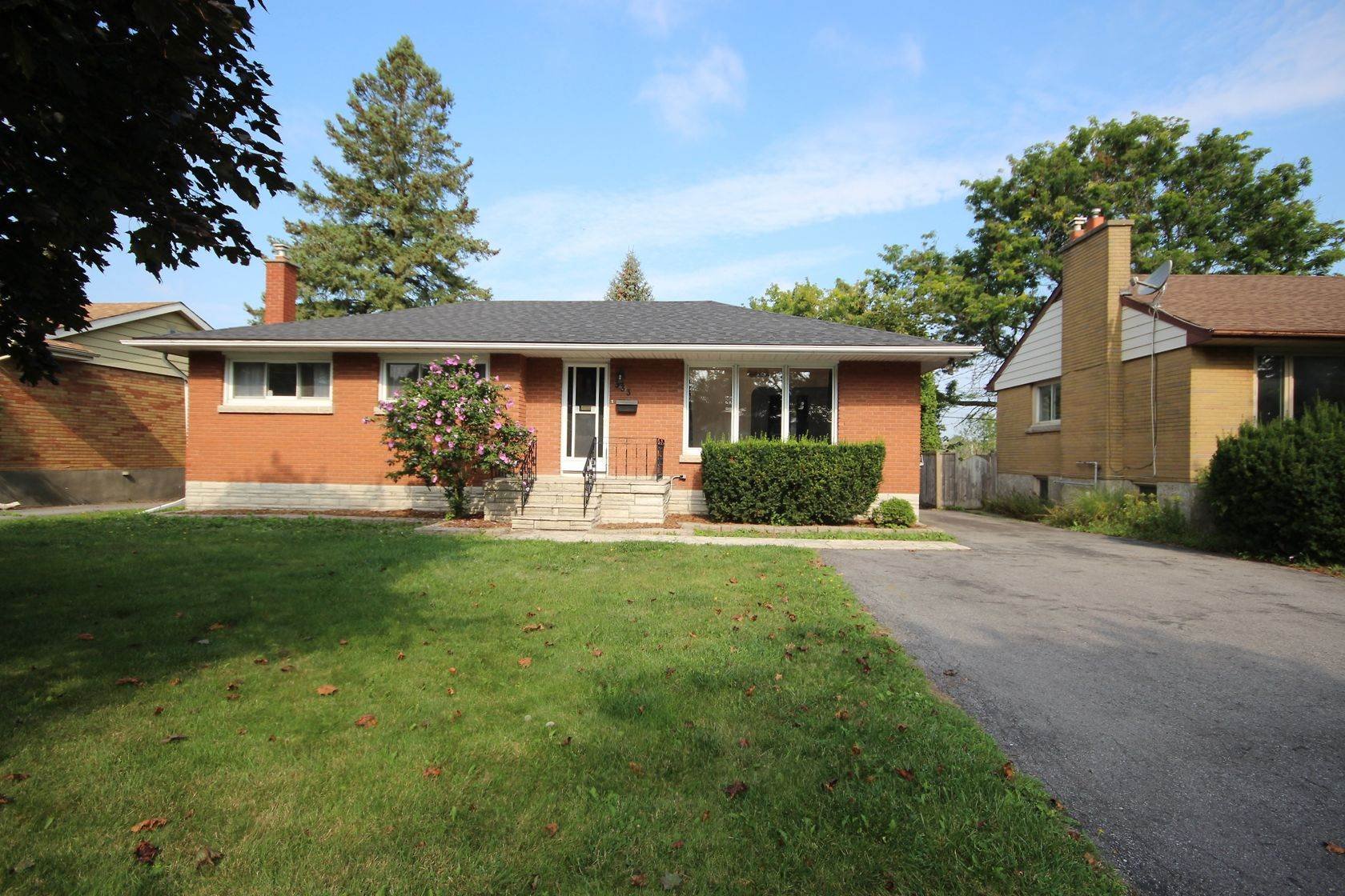 333 Arrowhead Place, Kingston, Ontario (ID K20004906)