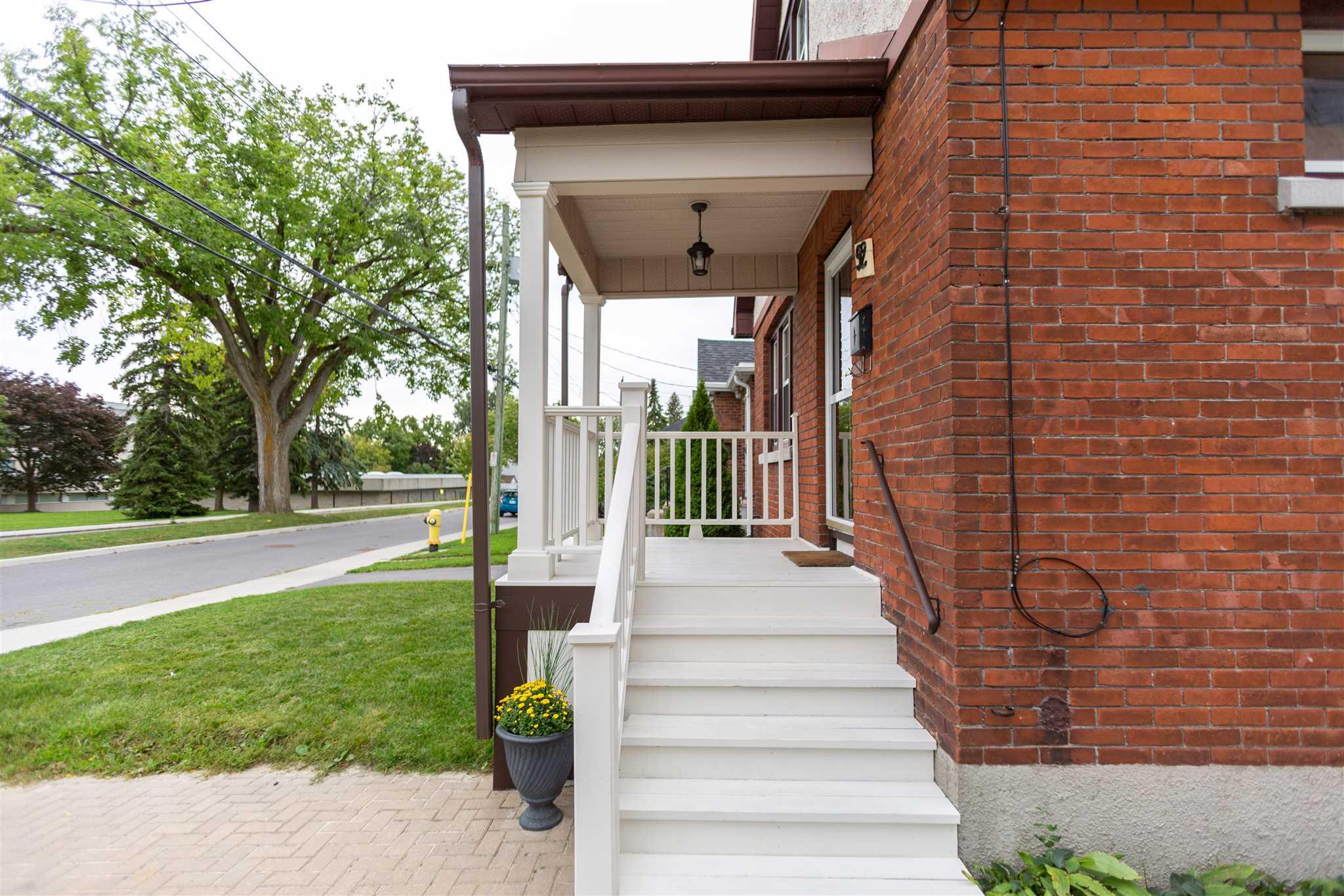 92 Ellerbeck Street, Kingston, Ontario (ID K20005318)