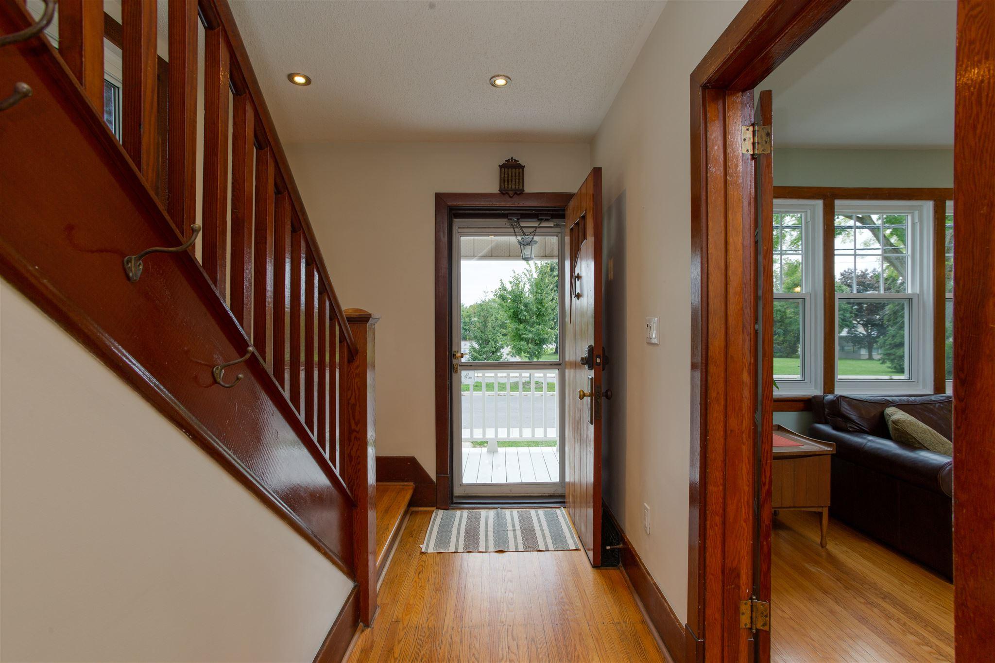 92 Ellerbeck Street, Kingston, Ontario (ID K20005707)