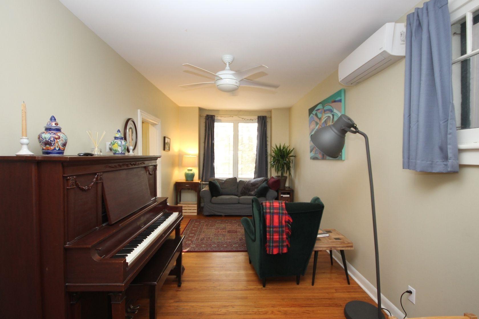 157 Pine Street, Kingston, Ontario (ID K20006764)