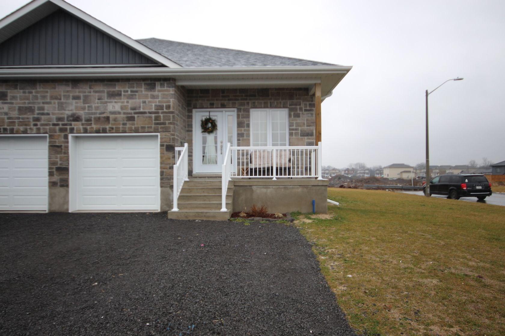 71 Potter Drive, Loyalist Township, Ontario (ID K20006964)