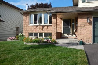 843 PURCELL CRES, Kingston, Ontario (ID 15601079)